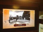 Tram history TV