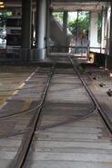 LRT Track 001