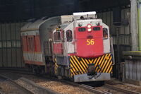 Mtr 56