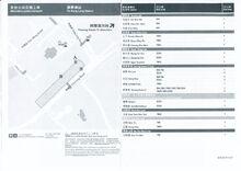Passenger guide 3