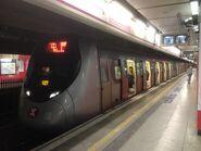 027 West Rail Line 19-12-2015