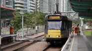 LR 1022 705 at 550