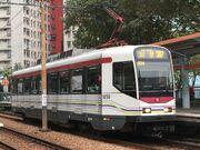 1050(024) MTR LRT 507 09-01-2018