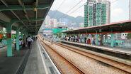 090819 LRT Pui To