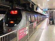 D310-D309(004) MTR West Rail Line 07-03-2020
