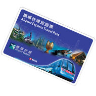 Airport Express Travel Pass 1Day
