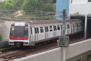100404 KTL 05