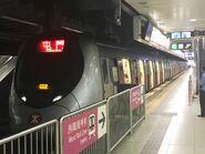 D332-D331(002) West Rail Line 07-08-2019