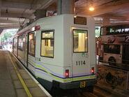 DSCN3090