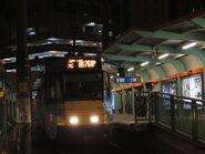 10cy128 1004 761p-t 550s