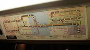 LR new system map LRV
