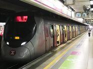 D344-D343(003) West Rail Line 02-12-2017
