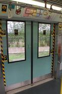 LRVPh3 Doors Inside