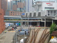 100222-Hung Hom Freight 16