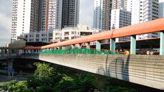 090819 LRT Chung Fu 2