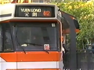 LR 612 2