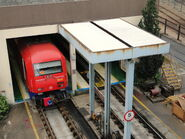 100222-Hung Hom Freight 14