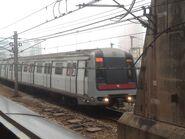 025 Island Line 12-02-2016