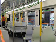 Inside LRV 1112