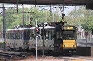 L100516-163A 1038 761p-t 425s
