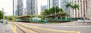 Tai Hing North Stop Plat 2,3
