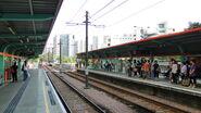 090819 LRT Tin Tsz