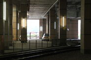 LRT 600 Rail exit-3