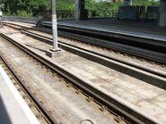 090712 LRTTMNTrack