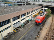 100222-Hung Hom Freight 04