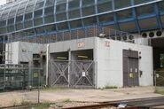 LRT Powerst R3