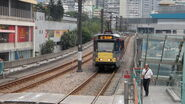 LRV 1011 614P 300