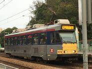 1074(203) MTR LRT 610 12-04-2018