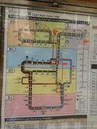 LRT Map KSL2