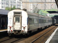 091213 ERL-32