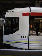 LRV 1111 Head-1