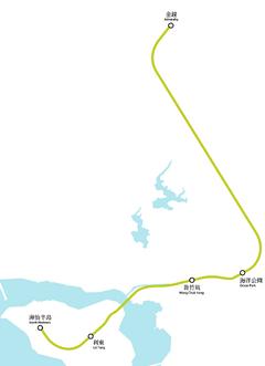 SIL Geo Map