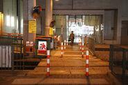 LRT 920 Railcross Inner