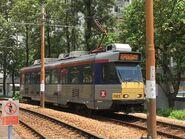1083 MTR LRT 615P 18-08-2017
