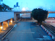 Hung Hom Freight (May 2011) 1
