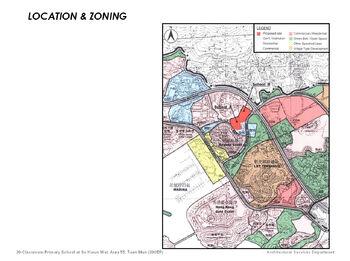 01 location&zoning