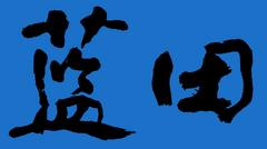 LAT platform handwriting(coloured)