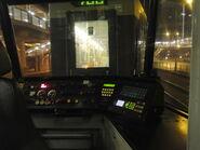 LRVPh3 Drivers Cab 2