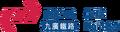 KCRLR logo