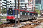 L100516-022B 1043 761p-t 500s
