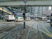 Mj20 Fung Cheung Rd