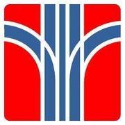 Hong Tramways logo