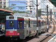 L100502-016 1203 761p-t 480s