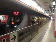 001 West Rail Line 28-11-2015