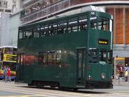 Tram 58