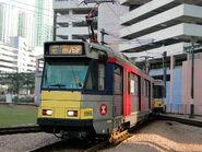 L100115-N31 1066 761p-t 550s